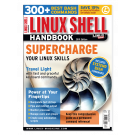 Shell Handbook 2019 Edition - Special Edition #34 - Print Issue
