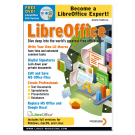 LibreOffice - Special Edition #40 - Print Issue
