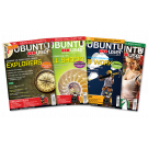 Ubuntu User 2014 - Digital Issue Archive