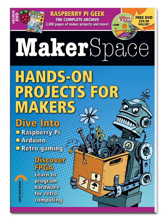 MakerSpace - Print Issue