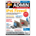 ADMIN #20 - Print Issue
