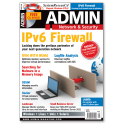 ADMIN #20 - Digital Issue