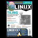 Linux Magazine Digisub, Classic - (12 issues)