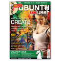 Ubuntu User #23 - Digital Issue