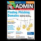 ADMIN Magazine #47 - Digital Issue