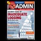 ADMIN Magazine #48 - Digital Issue