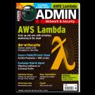 ADMIN magazine #55 - Digital Issue