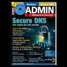 ADMIN magazine #56 - Digital Issue
