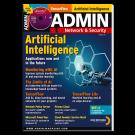 ADMIN magazine #57 - Digital Issue