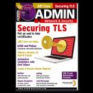 ADMIN magazine #60 - Print Issue