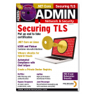 ADMIN magazine #60 - Digital Issue
