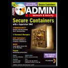 ADMIN magazine #61 - Print Issue
