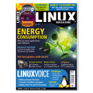 Linux Magazine #224 - Print Issue