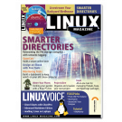 Linux Magazine #236 - Print Issue