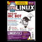Linux Magazine #239 - Print Issue