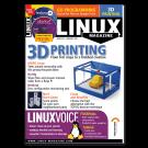 Linux Magazine #242 - Print Issue