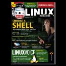 Linux Magazine #245 - Print Issue