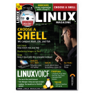 Linux Magazine #245 - Digital Issue