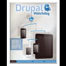 Drupal Watchdog 1.02 (#2) - Print Issue