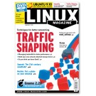 Linux Magazine 2010 - Digital Issue Archive