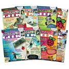 Raspberry Pi Geek 2014 - Digital Issue Archive