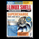 Shell Handbook 2019 Edition - Special Edition #34 - Digital Issue