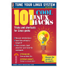 101 Cool Linux Hacks, 2021 Edition - Special Edition #42 - Digital Issue