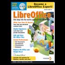 LibreOffice - Special Edition #40 - Digital Issue