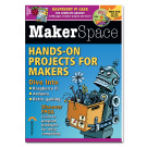 MakerSpace - Digital Issue