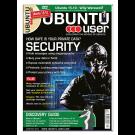 Ubuntu User #27 - Digital Issue