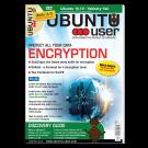 Ubuntu User #31 - Digital Issue