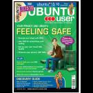Ubuntu User #19 - Print Issue