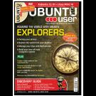 Ubuntu User #20 - Print Issue